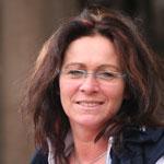 Irene Brüsecke